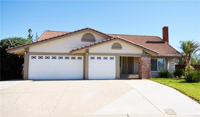 23970 Gamma, Moreno Valley, CA 92553