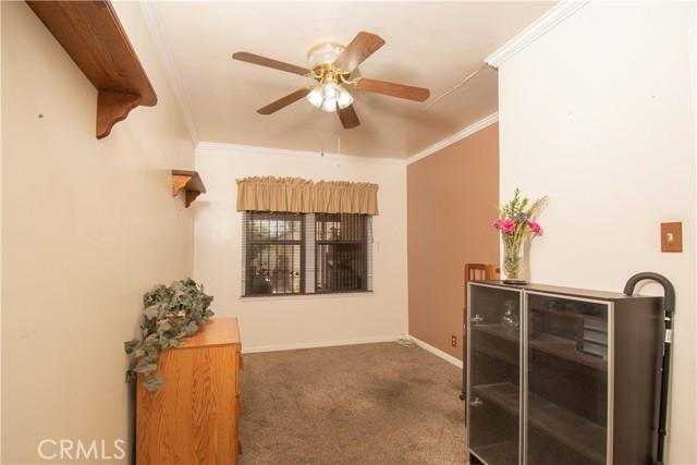 11. 2045 S Garnsey Street Santa Ana, CA 92707
