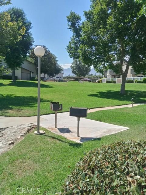 3. 8990 19th Street #393 Rancho Cucamonga, CA 91701
