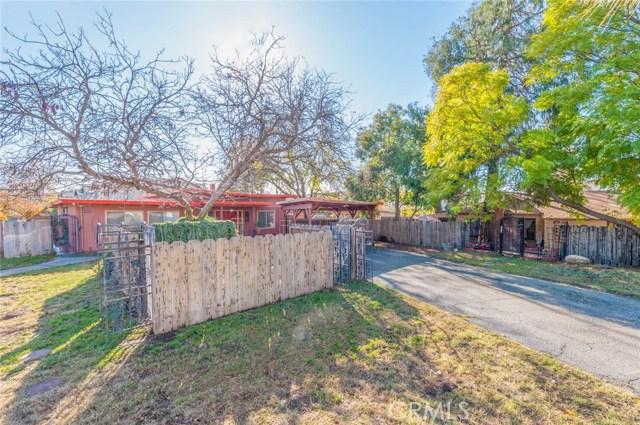 2915 Godman Avenue, Chico, CA 95973