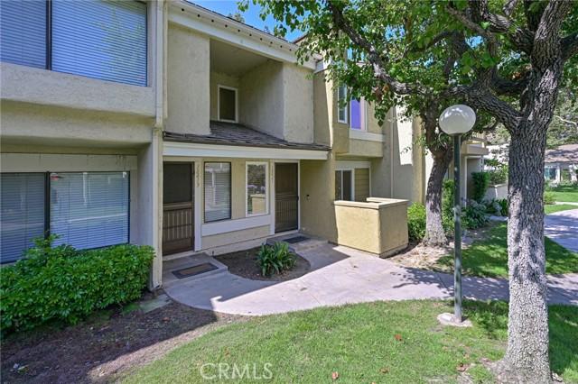 3. 16421 MIDFIELD Lane Cerritos, CA 90703