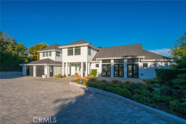 72 Dapplegray Lane, Rolling Hills Estates, California 90274, 5 Bedrooms Bedrooms, ,5 BathroomsBathrooms,For Rent,Dapplegray,AR20263871