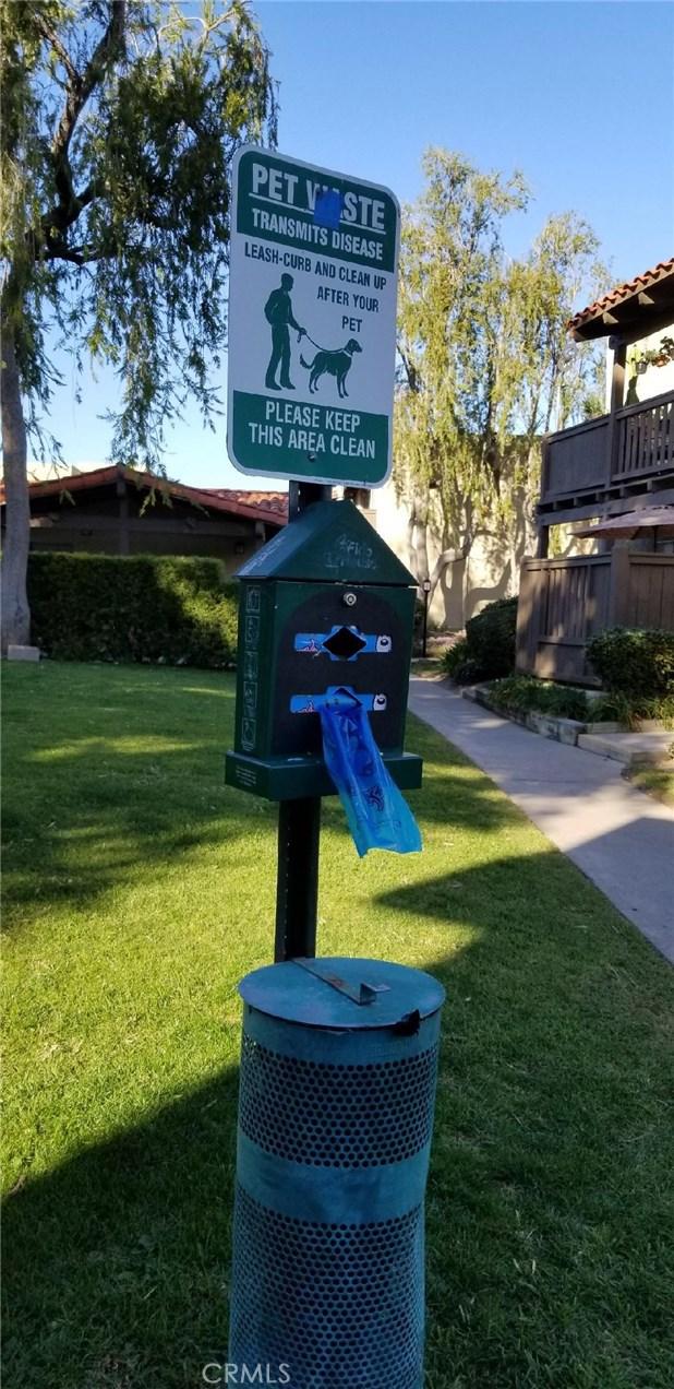 1345 Cabrillo Park Drive S12