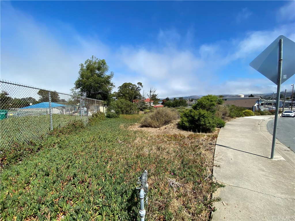 Photo of 2245 2255 Bayview Heights Drive, Los Osos, CA 93402