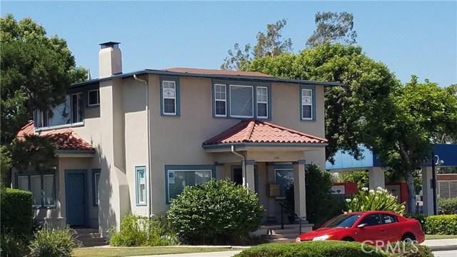 218 E Badillo Street, Covina, CA 91723