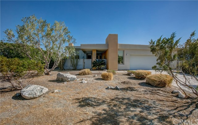 67725 Long Canyon Lane, Desert Hot Springs, CA 92241