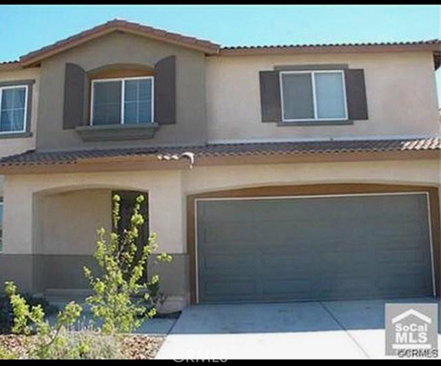 13085 Rancho Bernardo St, Hesperia, CA 92344 Photo