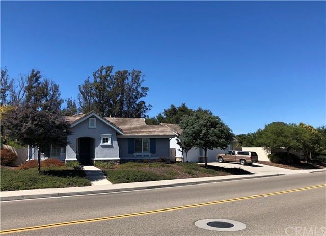 Property for sale at 777 Onstott Road, Lompoc,  California 93436