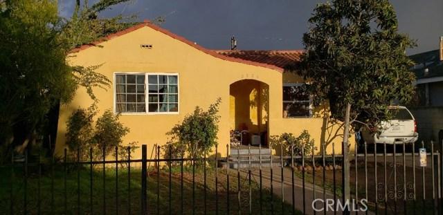 2320 Lime Avenue, Long Beach, CA 90806