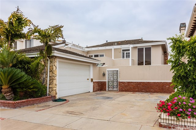 16701 Bolero Lane, Huntington Beach, CA 92649