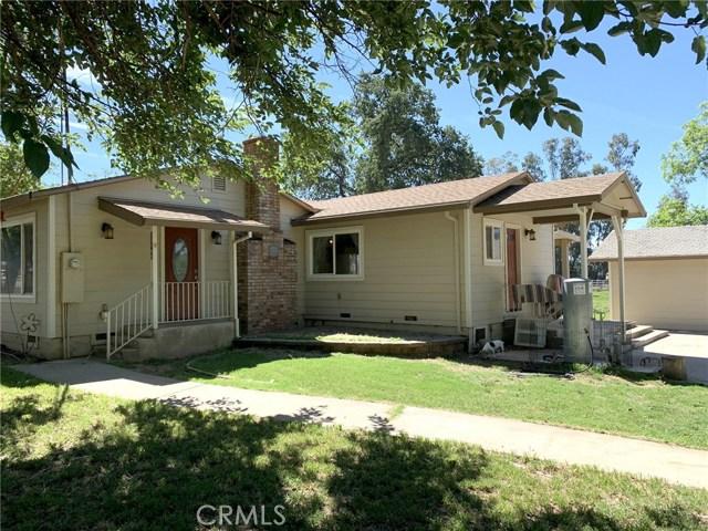 22165 Davis Road, Red Bluff, CA 96080