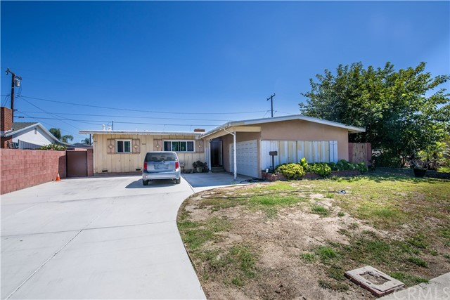 1608 E Elm St, Anaheim, CA 92805 Photo