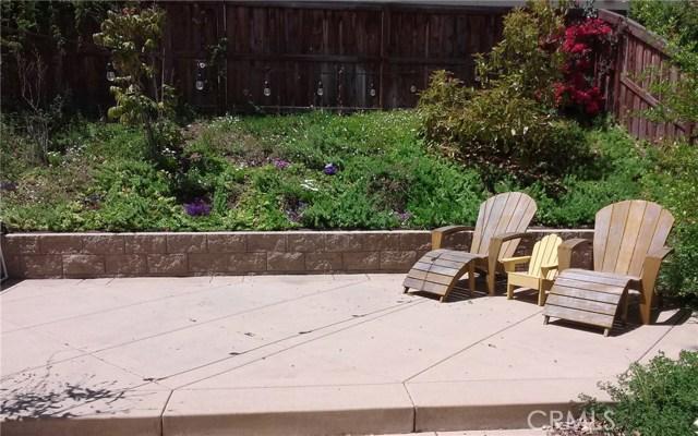 4249 Peralta St, Carlsbad, CA 92010 Photo 19