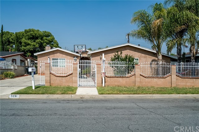 526 N Marcella Avenue, Rialto, CA 92376
