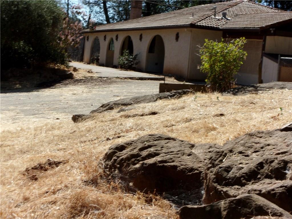 16195 Bryant Road, Lower Lake, CA 95457