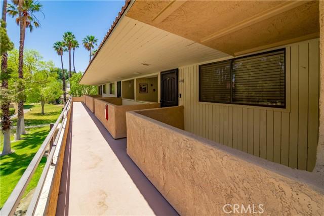 8. 701 N Los Felices Circle W #213 Palm Springs, CA 92262