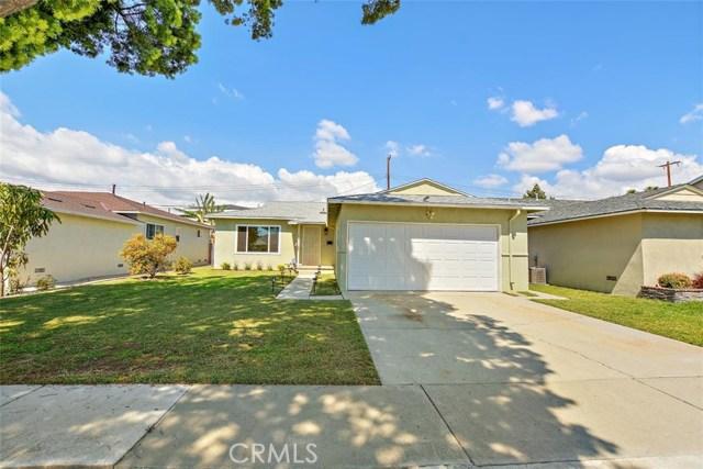 11637 Dartmouth Drive, Norwalk, CA 90650