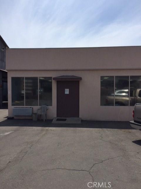 1540 S Greenwood Avenue A&B, Montebello, CA 90640