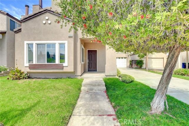 26362 Lawton Avenue, Loma Linda, CA 92354