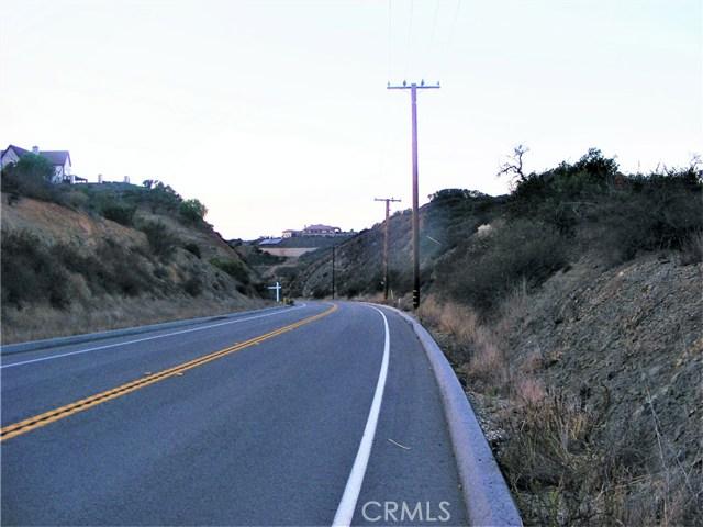 29820 Rancho California Rd, Temecula, CA 92590 Photo 29