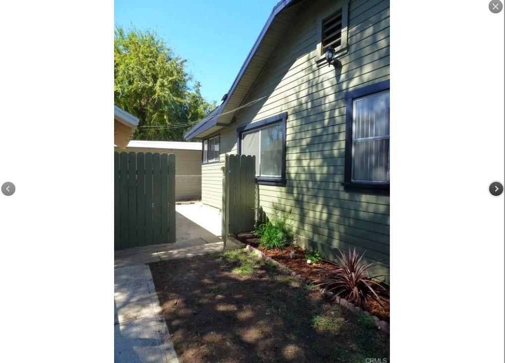 927 N Catalina Av, Pasadena, CA 91104 Photo 7