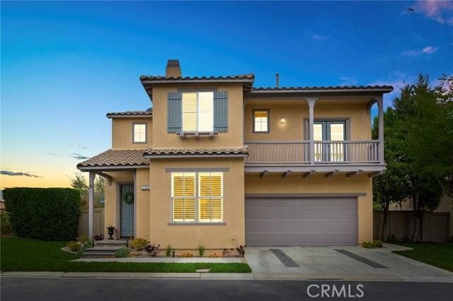 2301 Kidd Lane, Tustin, CA 92782