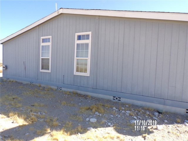 8380 Fairlane Rd, Lucerne Valley, CA 92356 Photo 26