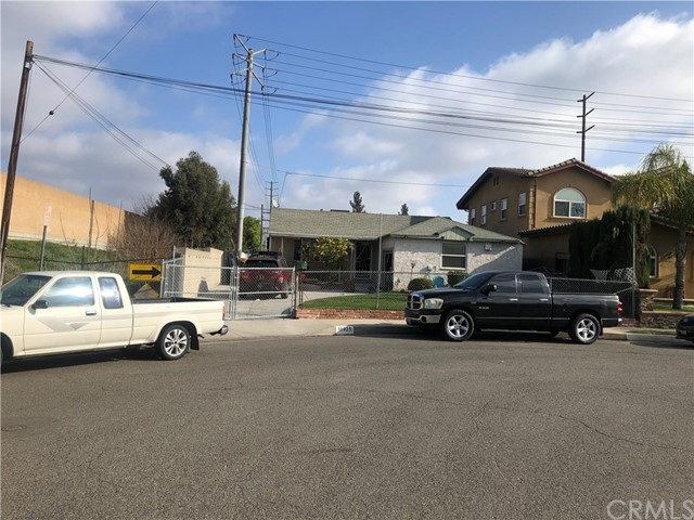 10925 Terradell St, Santa Fe Springs, CA 90670 Photo