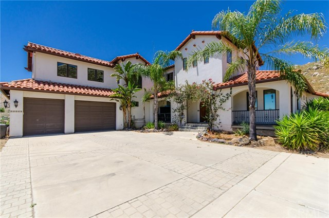 Photo of 23340 Lawless Road, Moreno Valley, CA 92557