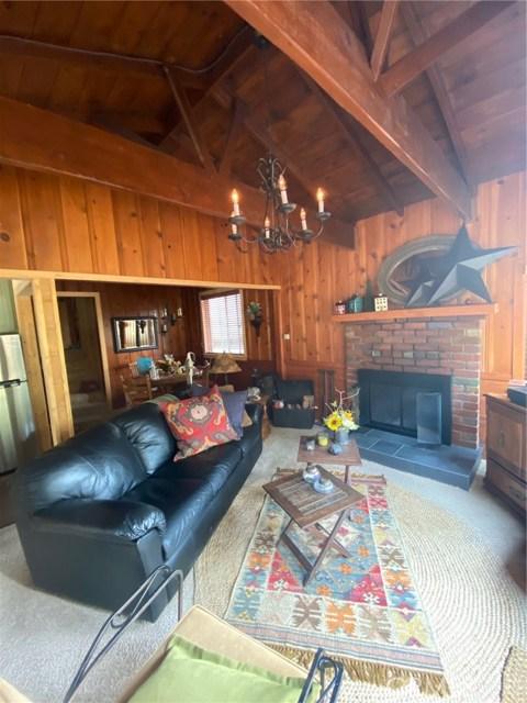 33201 Lakeside, Green Valley Lake, CA 92341 Photo 6