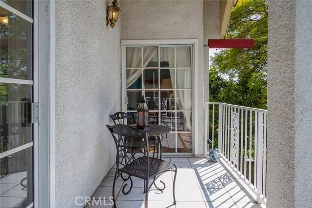 1184 Bresee Av, Pasadena, CA 91104 Photo 25