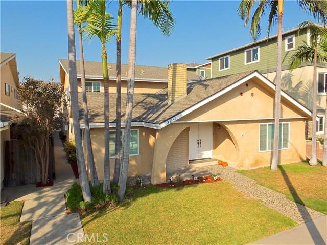 3681 Howard Avenue, Los Alamitos, CA 90720