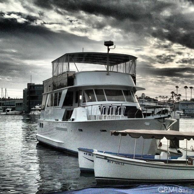 Photo of 2901 W Coast, Newport Beach, CA 92663