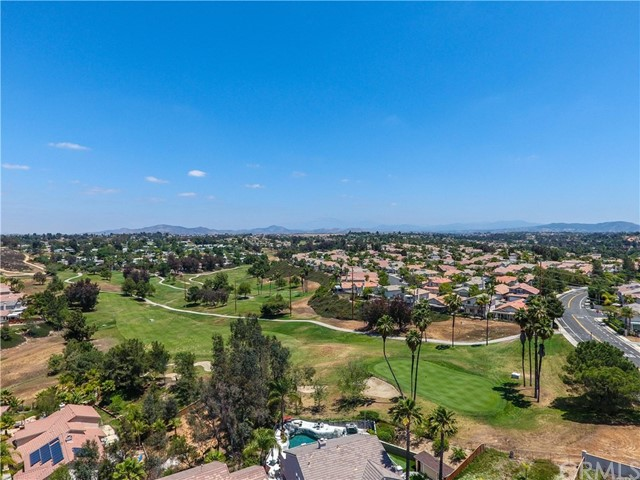 30792 Point Woods Ct, Temecula, CA 92591 Photo 41