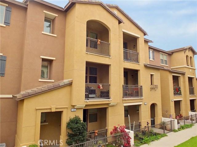 1835 Orizaba Avenue, Signal Hill, CA 90755