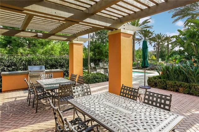 122 Yellow Pine, Irvine, CA 92618 Photo 40