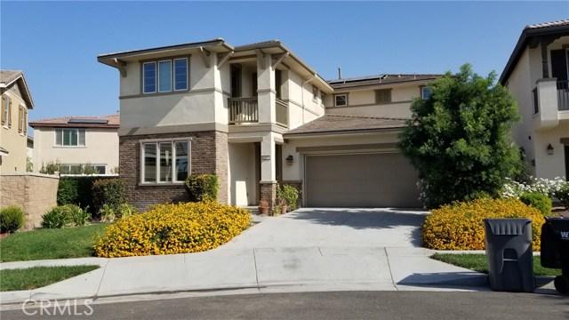 6192 Millsaps Street, Chino, CA 91710