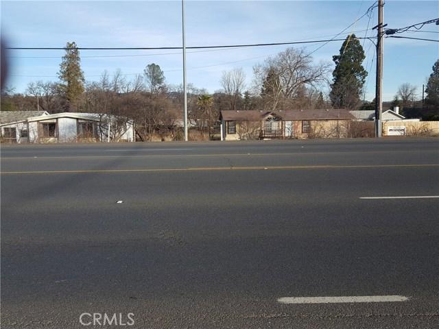 9450 State Hwy 53, Lower Lake, CA 95457