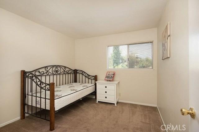 2438 E. Mountain St, Pasadena, CA 91104 Photo 10