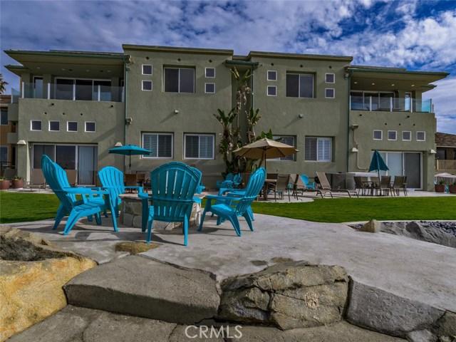 923 S Pacific Street, Oceanside, CA 92054