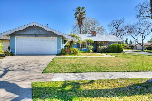 620 S CHANTILLY Street, Anaheim, CA 92806