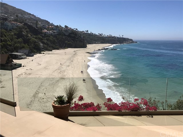 31887 Circle Drive | South Laguna Bluffs (SLB) | Laguna Beach CA