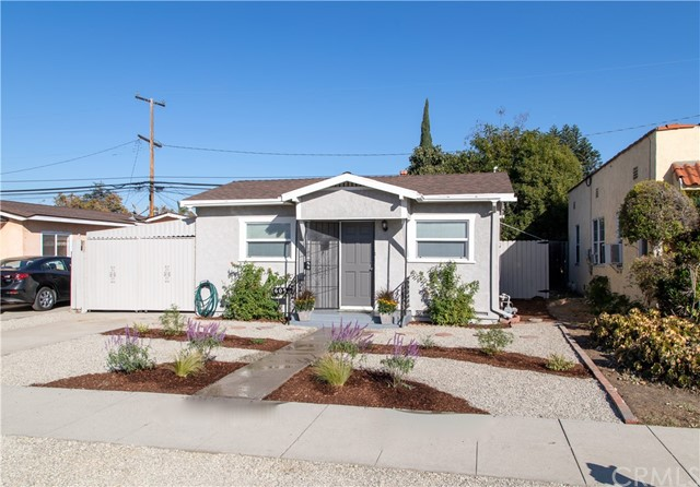 Welcome to 6054 Myrtle Avenue Long Beach