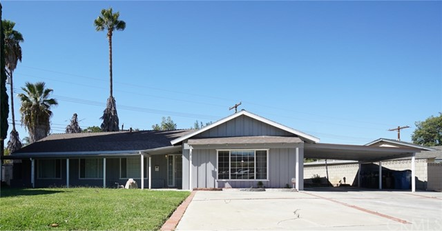 2415 Fullerton Road, Rowland Heights, CA 91748