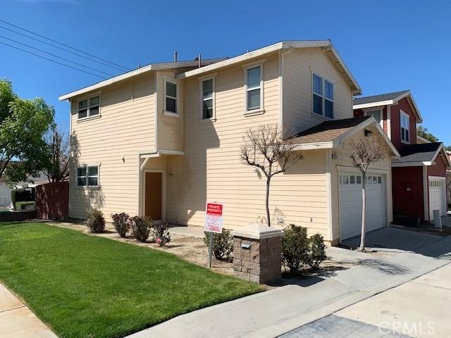 25326 Cole Street, Loma Linda, CA 92354