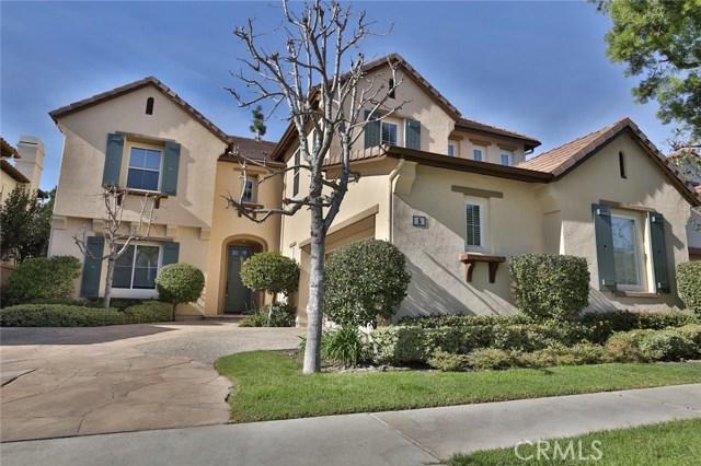 5 Hibiscus, Irvine, CA 92620 Photo 1