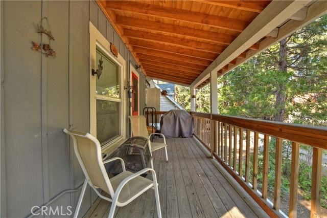 33785 Cedar Pines Ln, Green Valley Lake, CA 92341 Photo 18