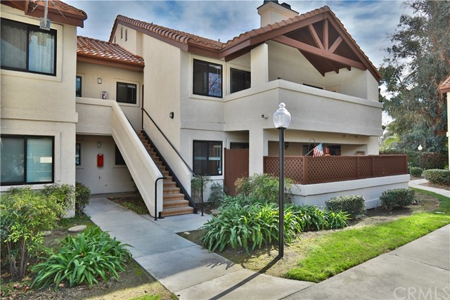Photo of 8331 Vineyard Avenue #4, Rancho Cucamonga, CA 91730
