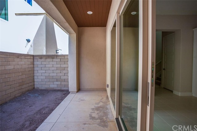 179 Terrapin, Irvine, CA 92618 Photo 29