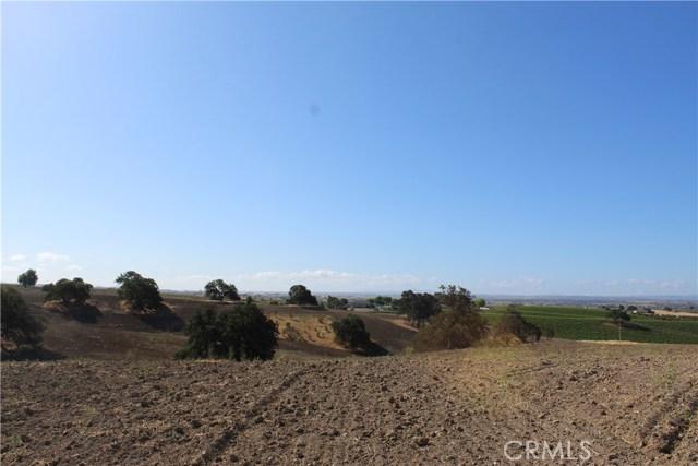 0 Cross Canyon Rd, San Miguel, CA 93451 Photo 4